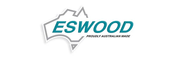 Commercial Catering Equipment Eswood