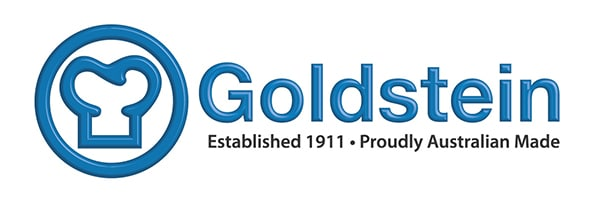 Goldstein Commercial Catering Equipment