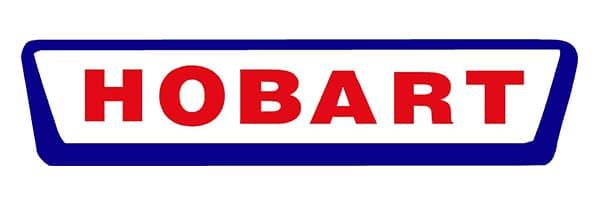 Afbeeldingsresultaat voor hobart vaatwasser profi