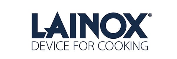 Lainox Combi Ovens