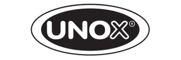 Unox Catering Equipment