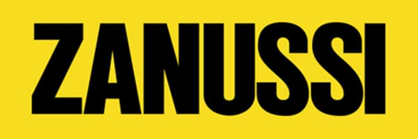 Zanussi Catering Equipment