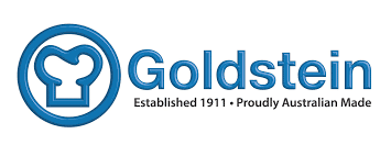 Goldstein Catering Equipment