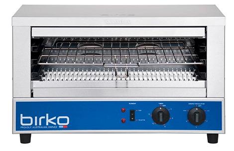 Birko Catering Equipment
