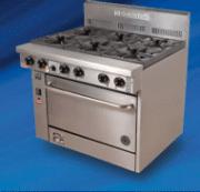 Goldstein-Catering-Equipment