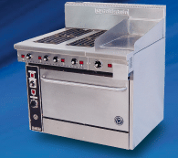 Goldstein-Catering-Equipment
