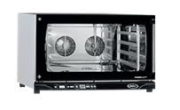 Unox Combi Oven Repairs